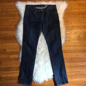 Gap Limited Edition 1969 Jeans 6R EUC
